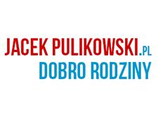 Jacek Pulikowski - Dobro Rodziny